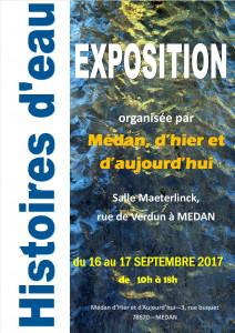 AAA affiche expo eau (1)